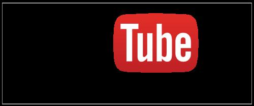 三愛病院Youtube