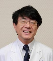 上田 惠介