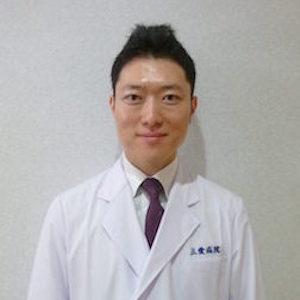 医局長 脳神経外科 渡邉 丈博