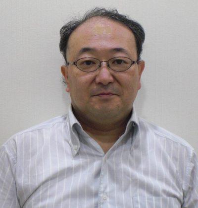 坂本 崇 医師