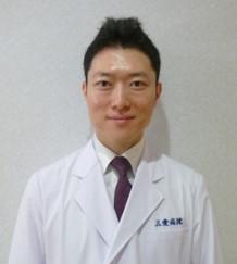 日本神経内視鏡学会技術認定医 渡邊 丈博